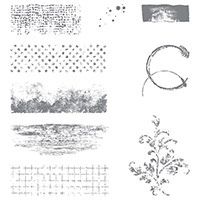timeless textures140517