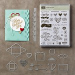 Sealed with Love Bundle, save 10%